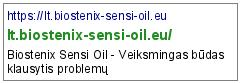 https://lt.biostenix-sensi-oil.eu/